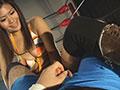 バストGカップ!!爆乳女子プロレスラーと対決〜○○と対決!ミックスドミネーションシリーズ〜Vol.4