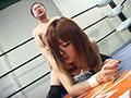 高身長ドS女プロレス逆ファック Vol.1